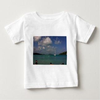 Megans Bay Baby T-Shirt