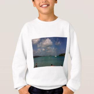 Megans Bay Sweatshirt