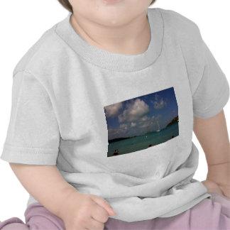 Megans Bay Tshirts