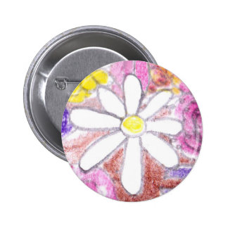 Megans Flower.jpg Button