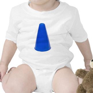 Megaphone052010 Baby Bodysuits