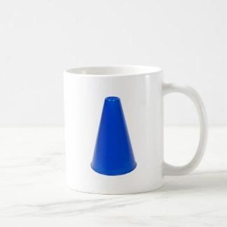 Megaphone052010 Coffee Mug