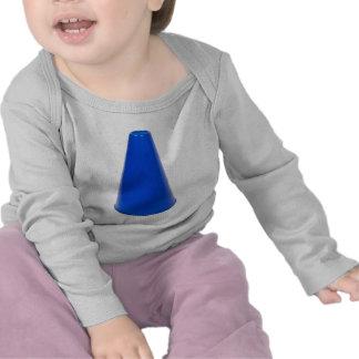 Megaphone052010 T Shirt