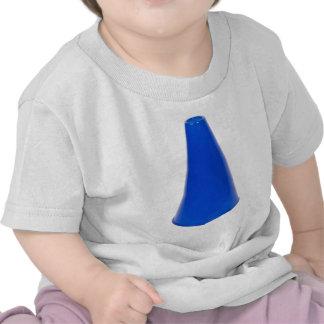 Megaphone052010 Tee Shirts