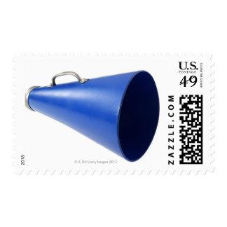 Megaphone Postage