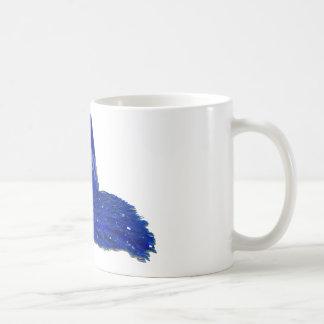 MegaphonesPomPoms091711 Coffee Mug