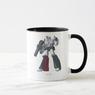 Megatron 1 mug