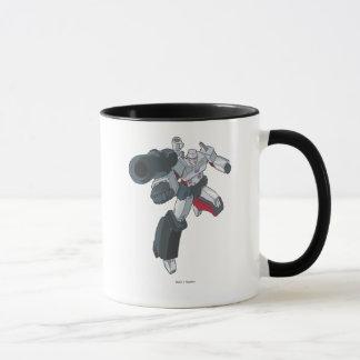 Megatron 2 mug