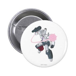 Megatron 3 pin