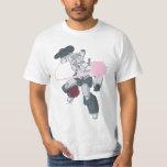 Megatron 3 T-Shirt