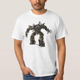 Megatron CGI 1 T-Shirt