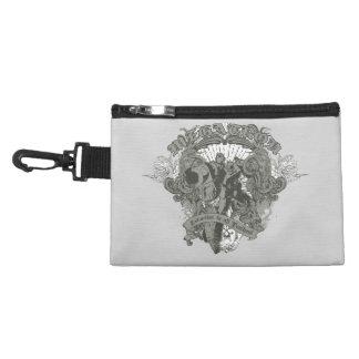 Megatron - Extinction Floral Accessories Bags