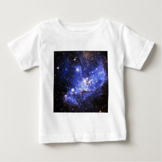 Megellanic Clouds Baby T-Shirt