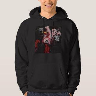 meggsoutofsightoutofmind hoodies