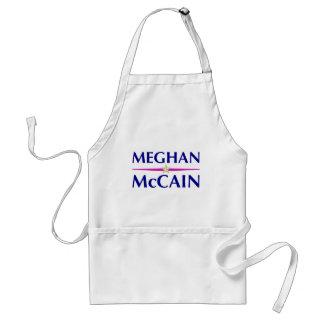 meghan_mccain_classic delantal