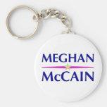 meghan_mccain_classic key chains