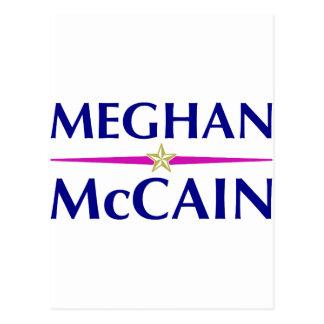 meghan_mccain_classic postcard