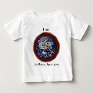megmentő.png baby T-Shirt