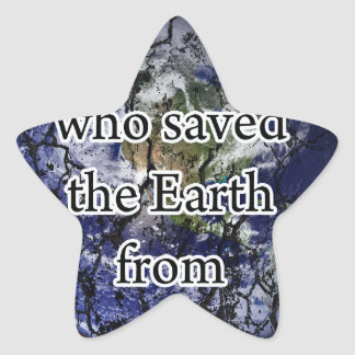 megmentő.png star sticker