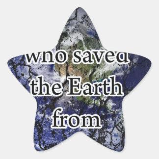 megmentő.png star stickers