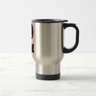 MEGUMI•O Mug