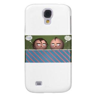 MEGUSTA.jpg Samsung Galaxy S4 Cases