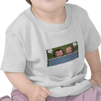 MEGUSTA.jpg Tshirt