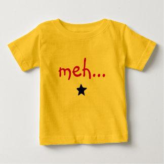 MeH... Baby T-Shirt