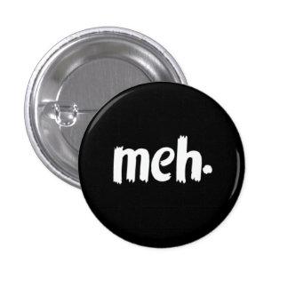 meh. button