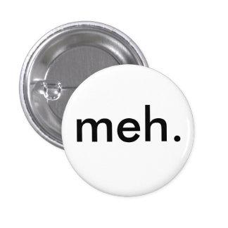 """meh."" button"