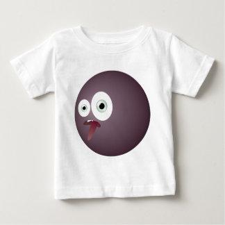 Meh Friend Baby T-Shirt