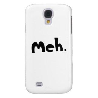 meh galaxy s4 case