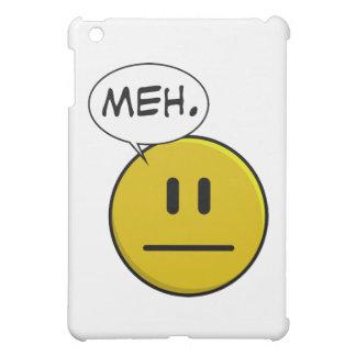 Meh iPad Mini Covers