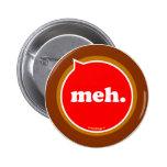 meh. pins