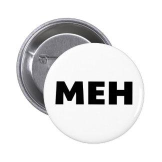 Meh Pins
