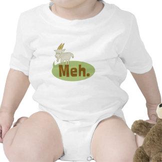 Meh. T Shirts