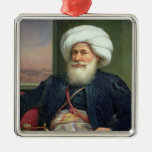Mehemet Ali, 1840 Ornamentos Para Reyes Magos