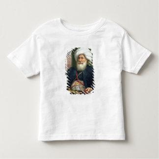 Mehemet Ali , 1840 T-shirt