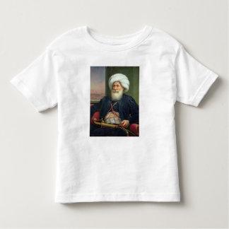 Mehemet Ali , 1840 Toddler T-shirt