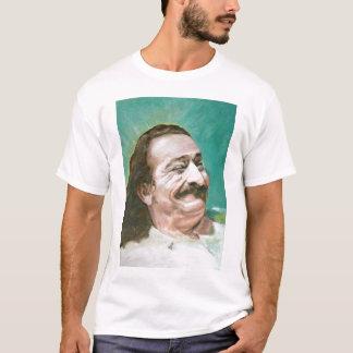 Meher Baba Joyous T-Shirt
