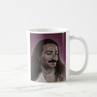 Meher Baba, The Compassionate One, Mug