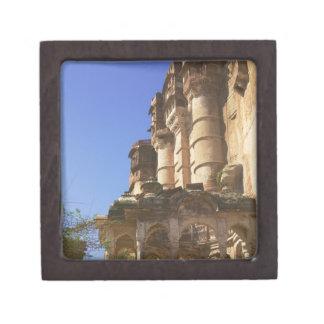Meherangarh, the Majestic Fort, Jodhpur, Premium Gift Box