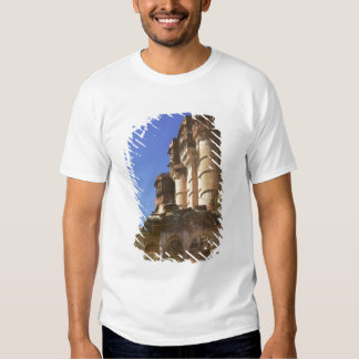Meherangarh, the Majestic Fort, Jodhpur, T-Shirt