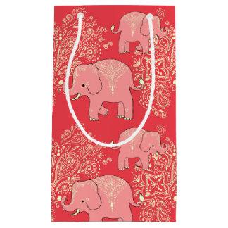 India Gift Bags | Zazzle