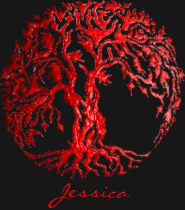 Yew Tree T Shirts T Shirt Design Printing Zazzle