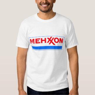 Mehxxon T-shirt