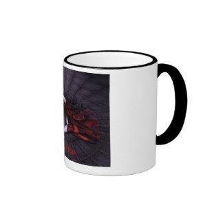 Mei-Li mug