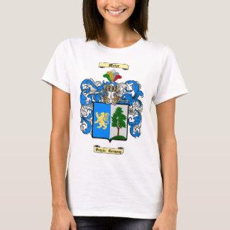 Meier T-Shirt