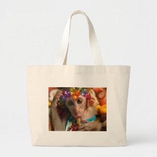 Meiki dulce bolsas