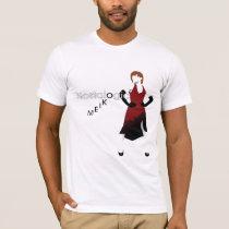 MEIKO - Nostalogic T-Shirt